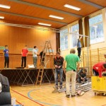 Bühnenaufbau_2