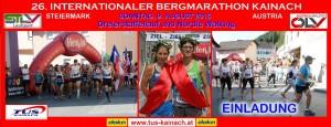 Bermarathon