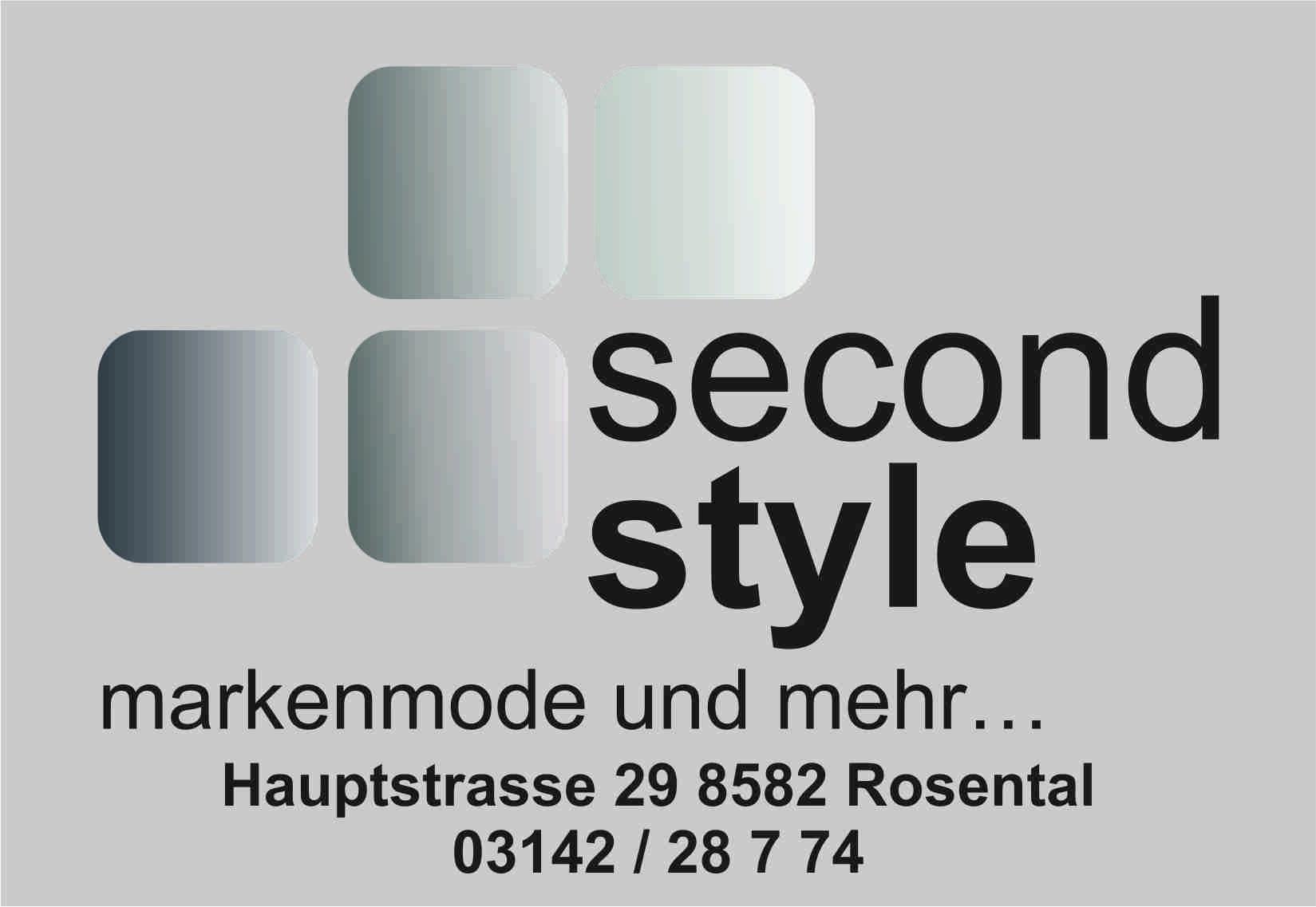 2nd_Style_logo