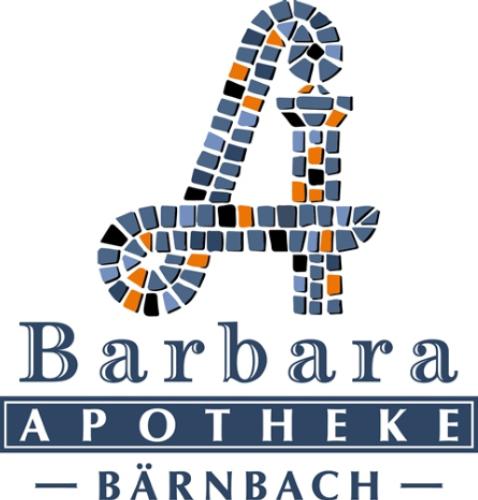 BarbaraApotheke