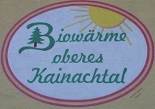 Biowaerme