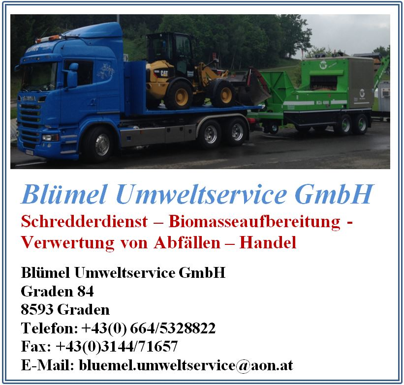 BluemelUmweltservice_NEU
