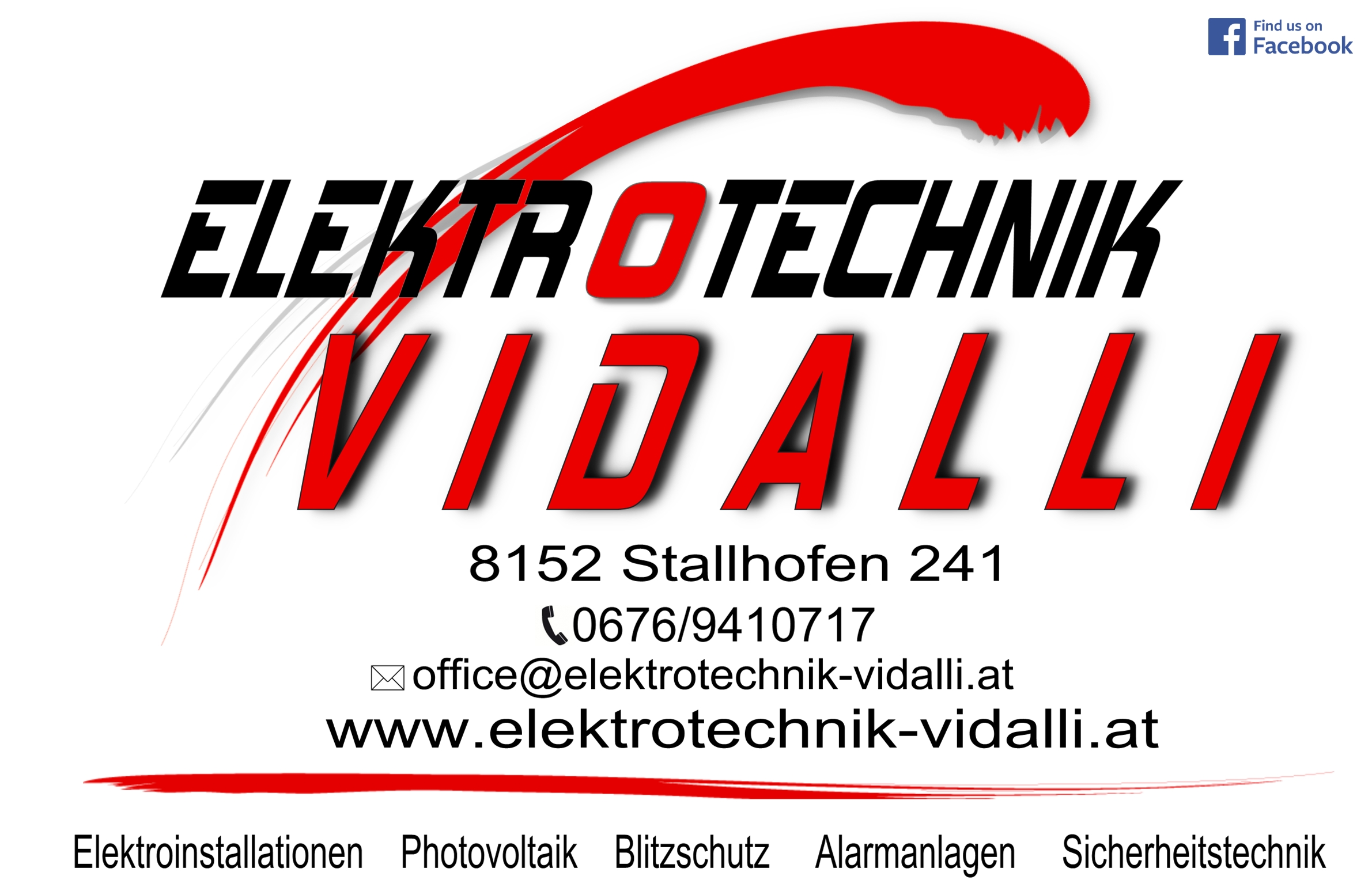 ElektrotechnikVidalli