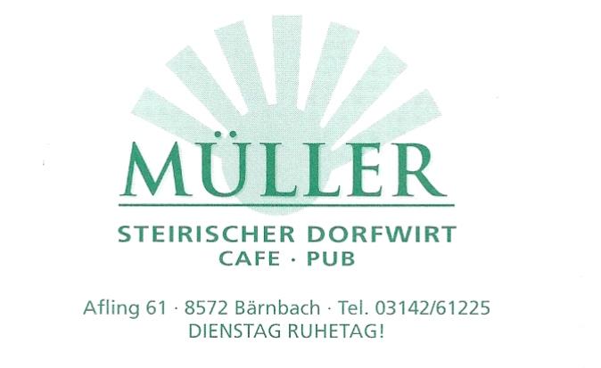 GhMueller