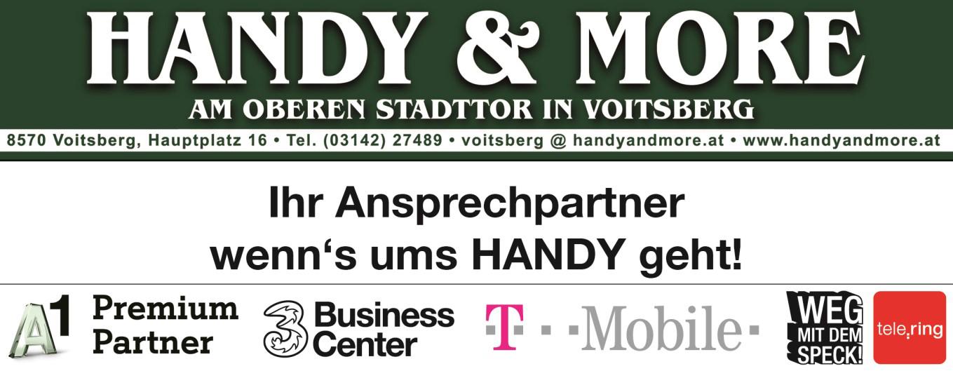 Handy-More