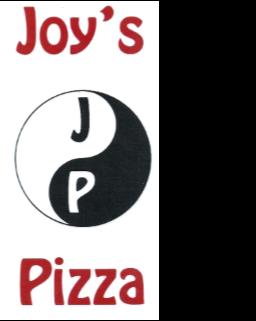 JoyPizza