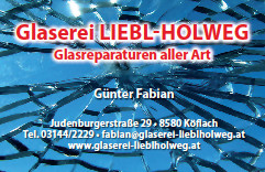 LieblHolweg