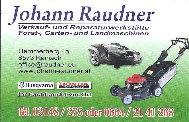 RaudnerHansi