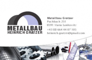 SP15_Metall-Gratzer-300×196