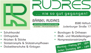 SP15_Rudres-Baerbel-300×176