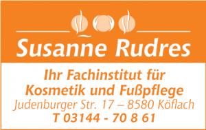 SP15_Rudres-Susanne-300×189