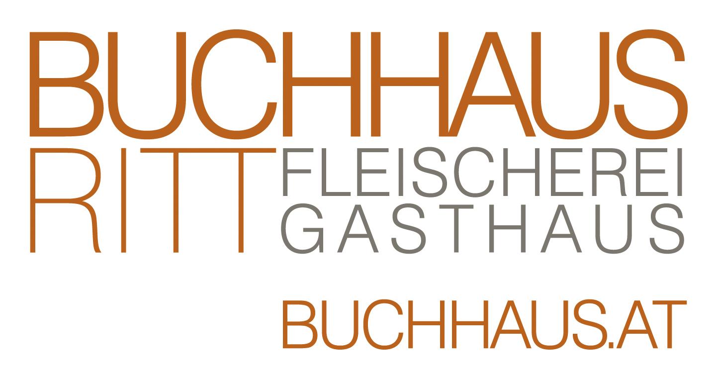 buchhaus-ritt_www_4c