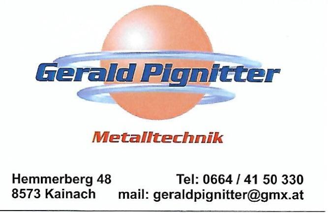 Pignitter