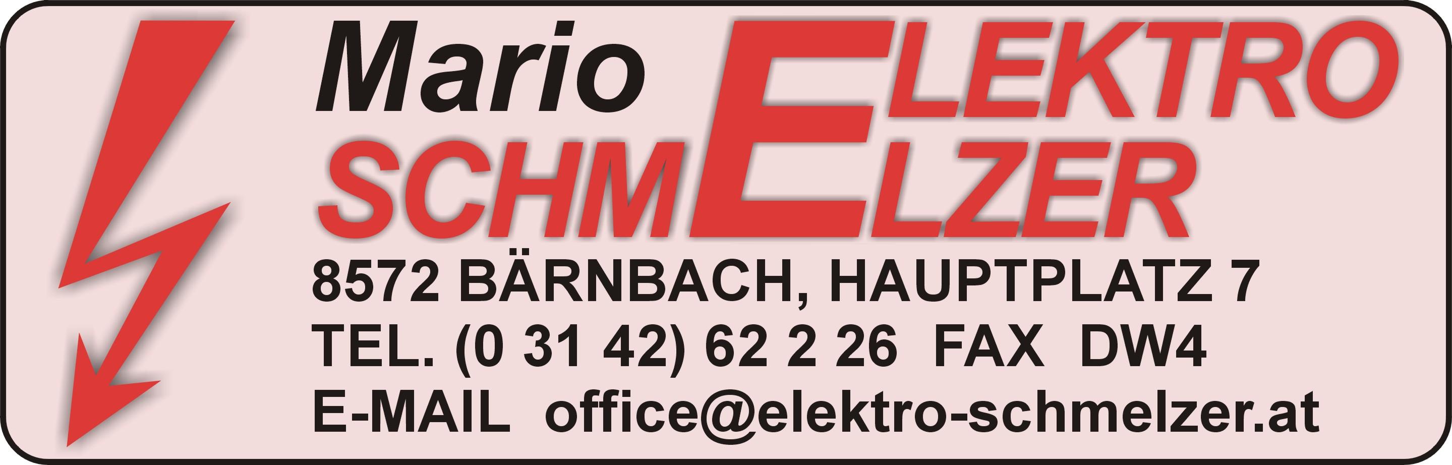 herold_elektro-schmelzer